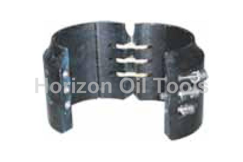 Casing/Drill Pipe Protector